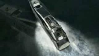 44m Motor Yacht