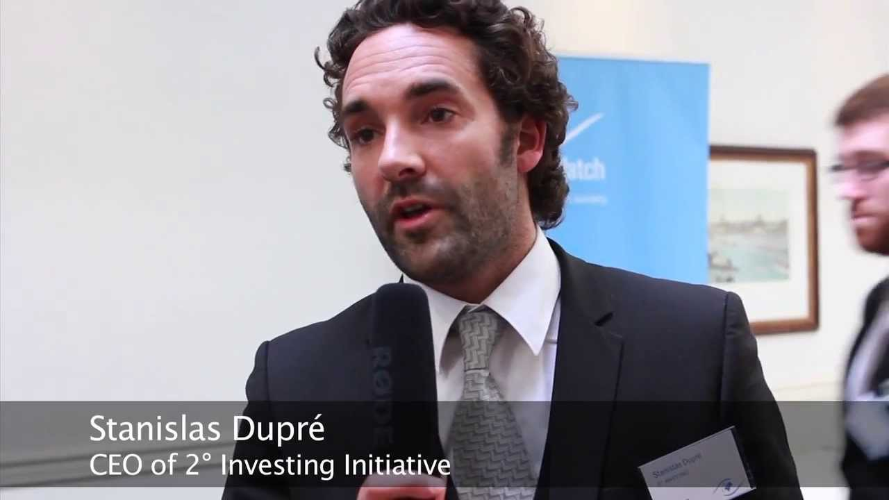 Finance Watch Long Term Financing (interactive video) – Finance Watch