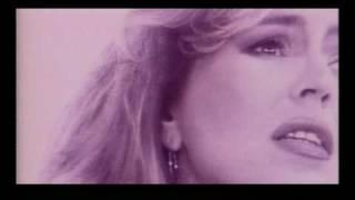 Ольга КОРМУХИНА - МОЙ ПЕРВЫЙ ДЕНЬ (Official video), 1991