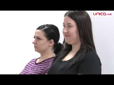 Hpv urinary symptoms