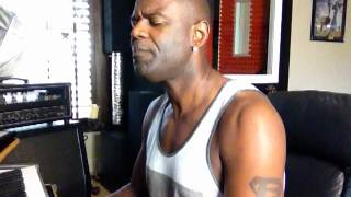 "brian mcknight dedications for week of 09/03 ""never felt this way"""