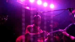 Monera - Feel Once Again (live)