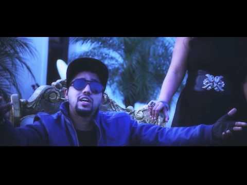 Raahi - Desi Rebel (Official Video)