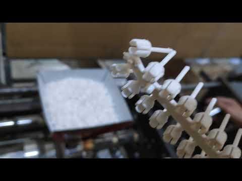 Mini injection molding machine vietnam - смотреть онлайн на