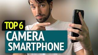 BEST CAMERA SMARTPHONE! (2020)