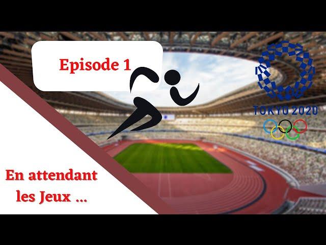 Видео Произношение Alexandra Tavernier в Французский