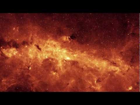 Requiem (Anita Luna III) - EP 2013