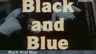 Black And Blue - Trailer 1 - TWN