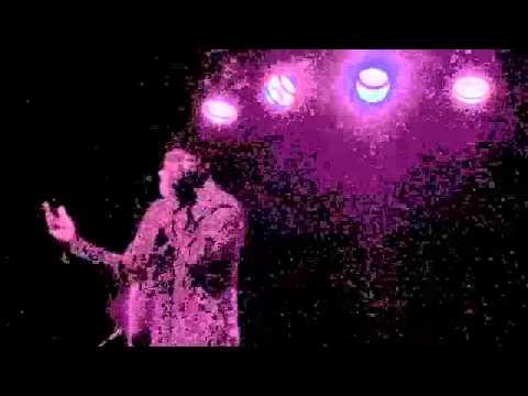 Alex Chadwick performs Louisiana Sky @ Herman's Hideaway in Denver, CO