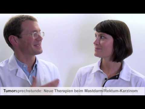 Appliances Zaun Prostatahyperplasie