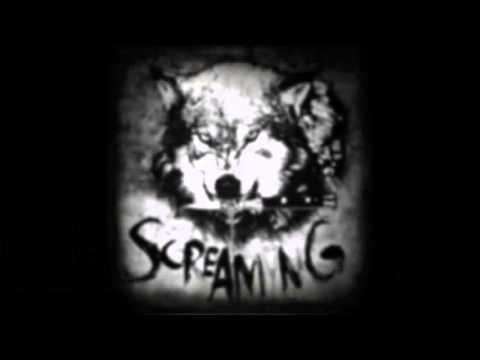 Screaming - SCREAMING - Věřící žena