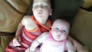 Cute Baby Videos : Funny Baby Pictures | EPIC BABIES