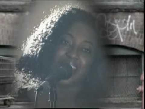 The Neighborhood Music Video