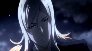 Noblesse: Awakenig AMV [Losing You]