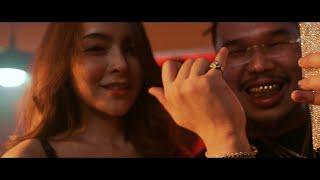 FIIXD, 1MILL & 19HUNNID - เพชรเต็มตัว (Official Video)