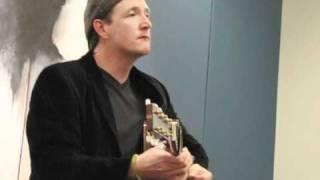 John Doyle: Guitar Reels.m4v