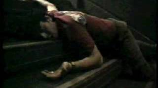 preview picture of video 'Mentitas (2003 - UPSO Punta Alta)'