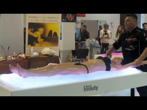 Prostata Ultraschall mit DRC