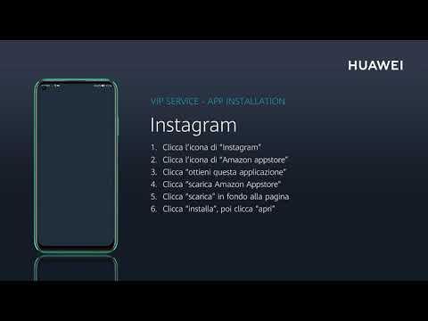 HUAWEIP40Nero