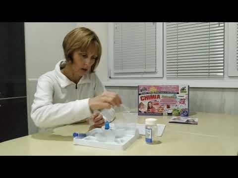Virusul papiloma la un tratament pentru copii
