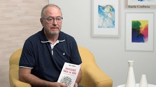Nuevo Libro: Emociones Para La Vida   Enric Corbera
