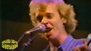 Peter Frampton - Breaking All The Rules (Live in Porto Alegre 1983) rip by Ildon