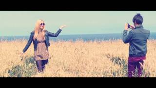 <b>Alistair Griffin</b> & Leddra Chapman  The One  Official Video