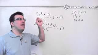 Maturita z matematiky - Jaro 2016 - Řešení - Příklad 5 a 6