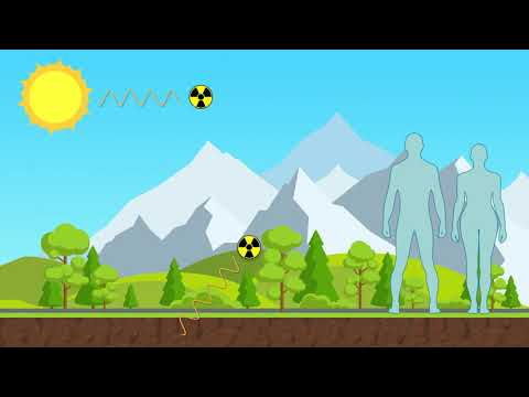 Introduction à la médecine nucléaire