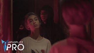Sokrat St - Yorgunum Ben (Official Video)