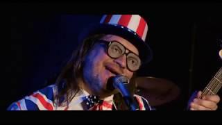 """Nouveau clip déconfiné""""American Boy"""""""