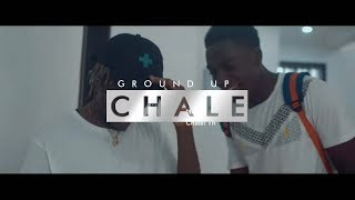 Kofi Mole Ft Twitch    Another Round | Ground Up Tv
