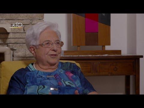Entretien avec Maria Voce, Présidente du Mouvement des Focolari