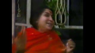 Public Program 6, Vishuddhi Chakra thumbnail