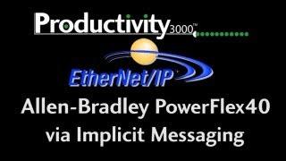 Productivity1000 Starter Kit (PN# P1-START) | AutomationDirect