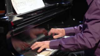 Bach Birthday Concert by Werner Elmker: Celebrating Divine Music • March 21, 2017 [HQ]