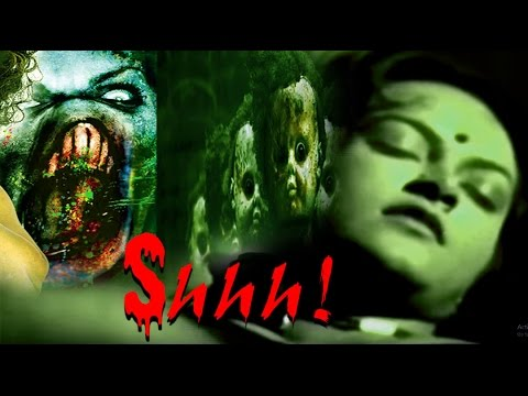 Download New Kannada Horror Movie Shhh! | Kannada New Releases 2016 | Latest Kannada Movies Full 2016 Mp4 HD Video and MP3