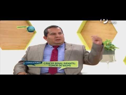 Virus de papiloma humano se puede curar