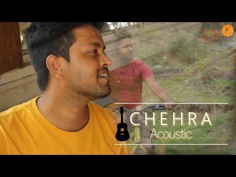 Chehra Acoustic