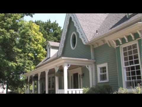 RealTours, Balmville NY Home for Sale