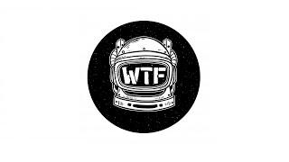 WTF (Whiskey Tango Foxtrot) - UMT (Ugly Moon Trip)