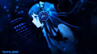 Nightcore - Turn Around (5,4,3,2,1)