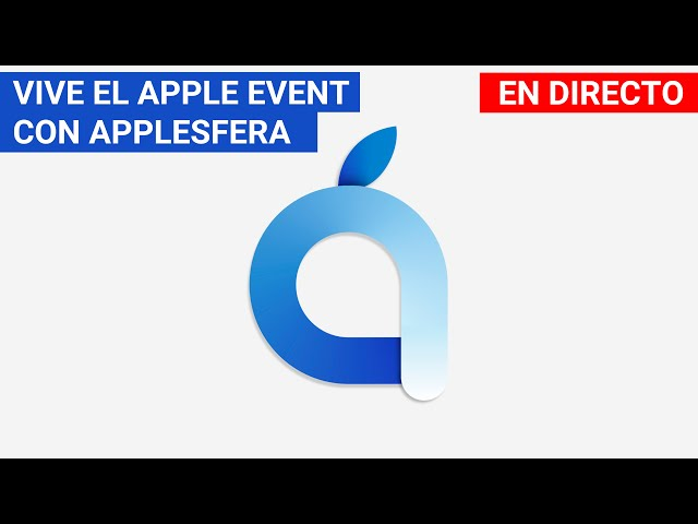 Keynote Apple: Presentación de nuevos Apple Watch Series 6, iPad Air y más sorpresas