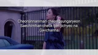 ilkpop mp3 - मुफ्त ऑनलाइन वीडियो