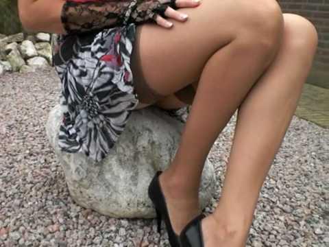 Usuwanie żylaków obrzęk nóg