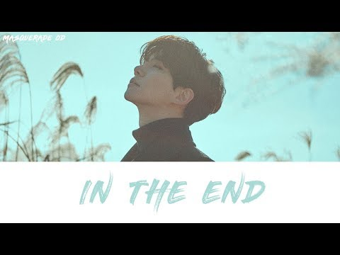 [THAISUB] JUNHO (2PM) - IN THE END (마지막으로)