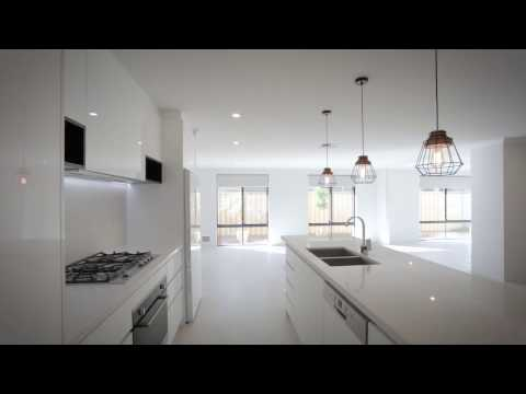 Modus Property Video FXL7Rya6SrA