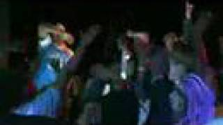 Get Your Hands Up - Kustoo