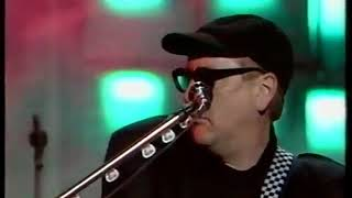 Cheap Trick - Can't Stop Falling Into Love - Live 1989