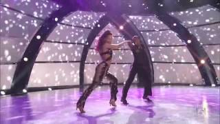 You Make Me Feel (Disco) - Tiffany and Brandon (All Star)
